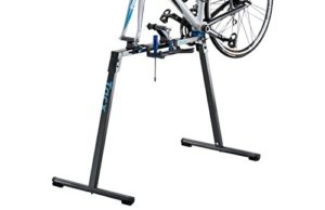 tacx-cycle-motion-stand