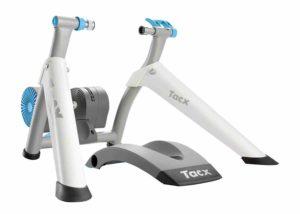 Tacx Rollentrainer Rennrad Vortex Smart, T2180
