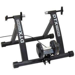 DTX Fitness Rollentrainer