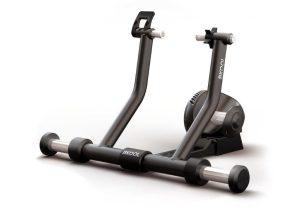 Bkool Fahrrad Rollentrainer Pro