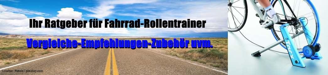 www.fahrrad-rollentrainer.com